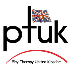 Play Therapy UK